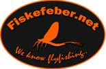 Fiskefeber.net