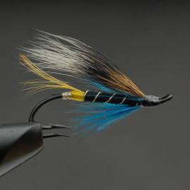 Blue-Charm-Dobbel-35,-_web