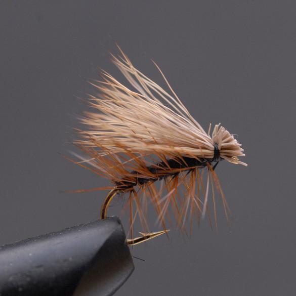 Elk-Hair-Caddis-Black-12,-_web