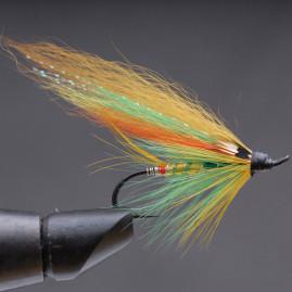 Green-Highlander-29,-_web