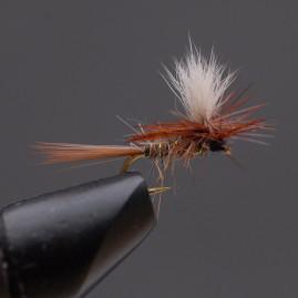 Hareøre-Parachute-12,--(2)_web