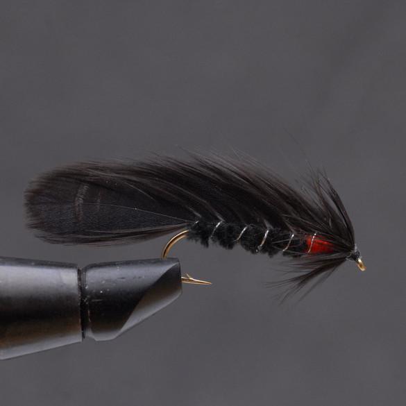 Matuka-Black-15,-_web