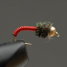 Red-Brassie-BH-15,-_web