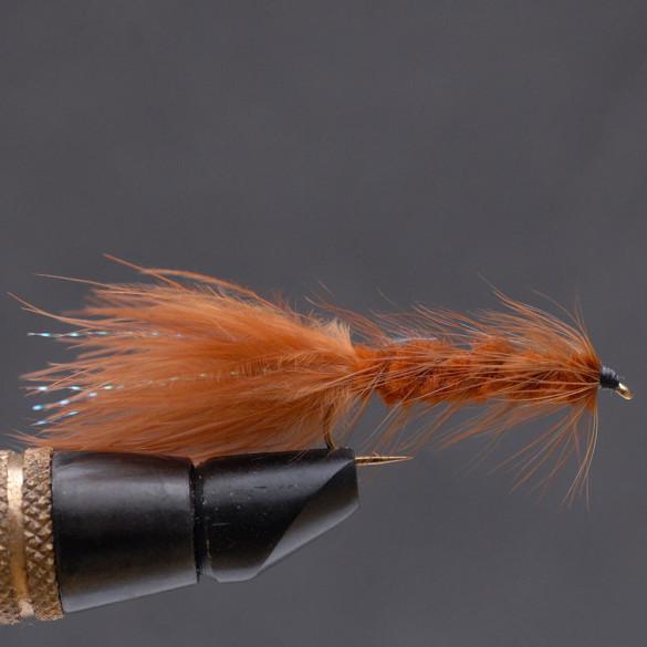 Wollybugger-Brown-15,-_web