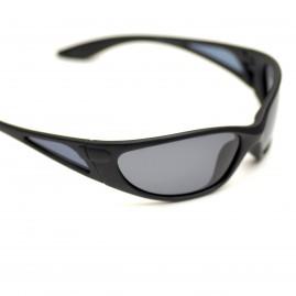 Solbriller plast 1
