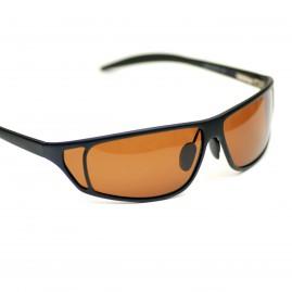 Solbriller titanium 1