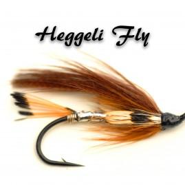 Heggeli single