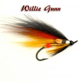 Williegun singel