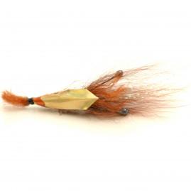 Brown Shrimp2